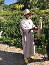 Öko Hotel Marrakech