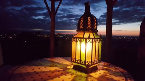 Eco Hotel Marrakech Dar DB.jpg
