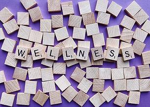 wellness-3961684_960_720.jpg