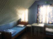 bild-1.jpg