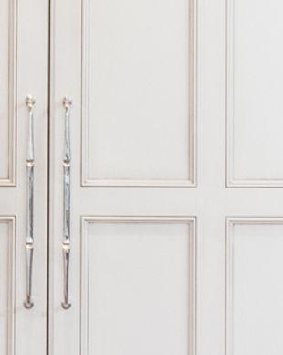 Detail Cabinet.jpg