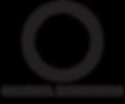 Calista Interiors Logo FNL.png