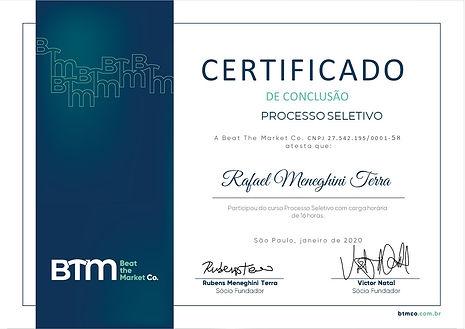 Certificado BTM-ProcessoSeletivo.jpg