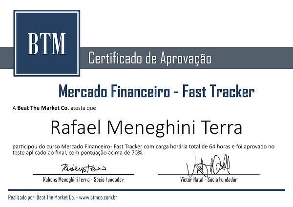 BTM_RafaelMeneghiniTerra_CertificadoMFB.