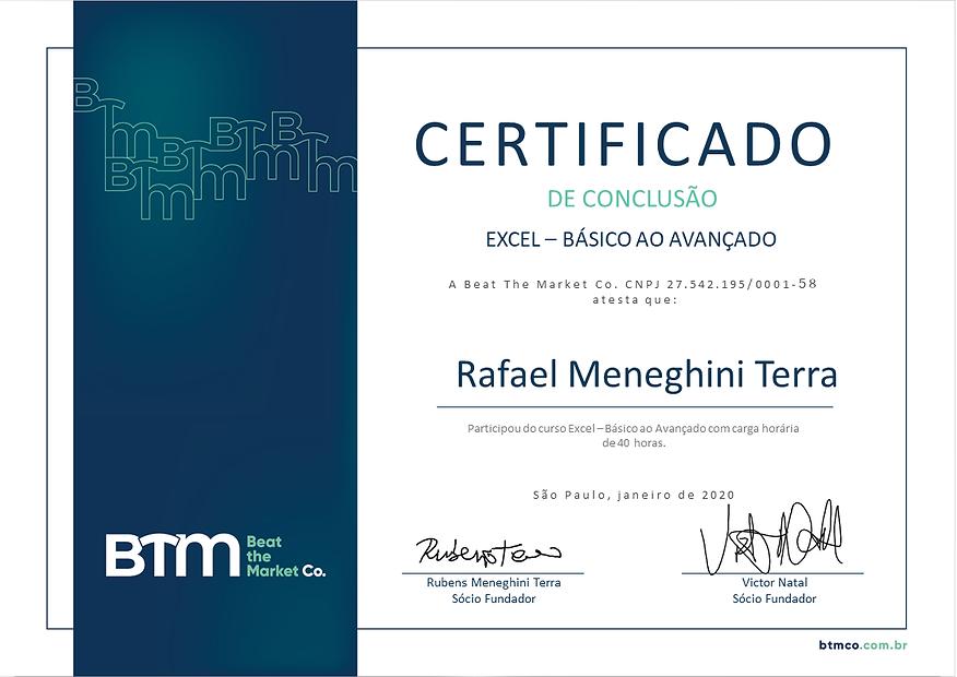 Certificado BTM-Excel_RafaelTerra.png