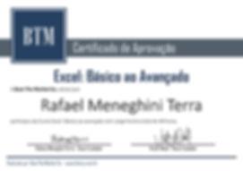 BTM_RafaelMeneghiniTerra_CertificadoEXC.