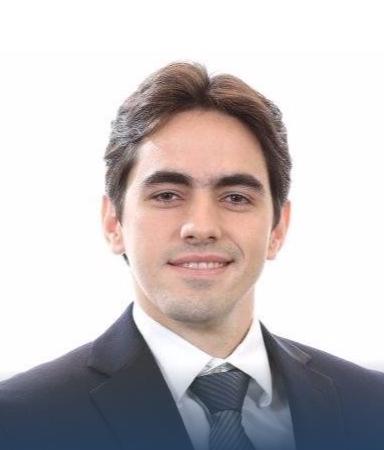 Marcos Ferreira, CFA