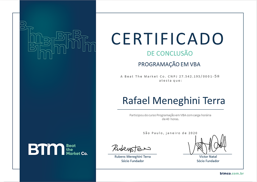 Certificado BTM-VBA-RafaelTerra.png