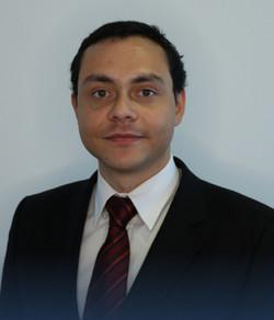 Alexandre Chiuffa
