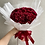 Thumbnail: Symbolic Carnations
