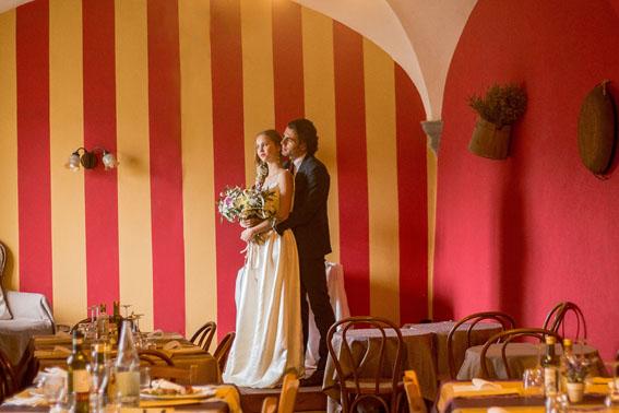 Photo booth - Anna Sylenko foto