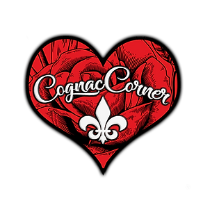 CognacCorner(shirt designs).png
