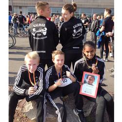 Världbarnloppet_2014