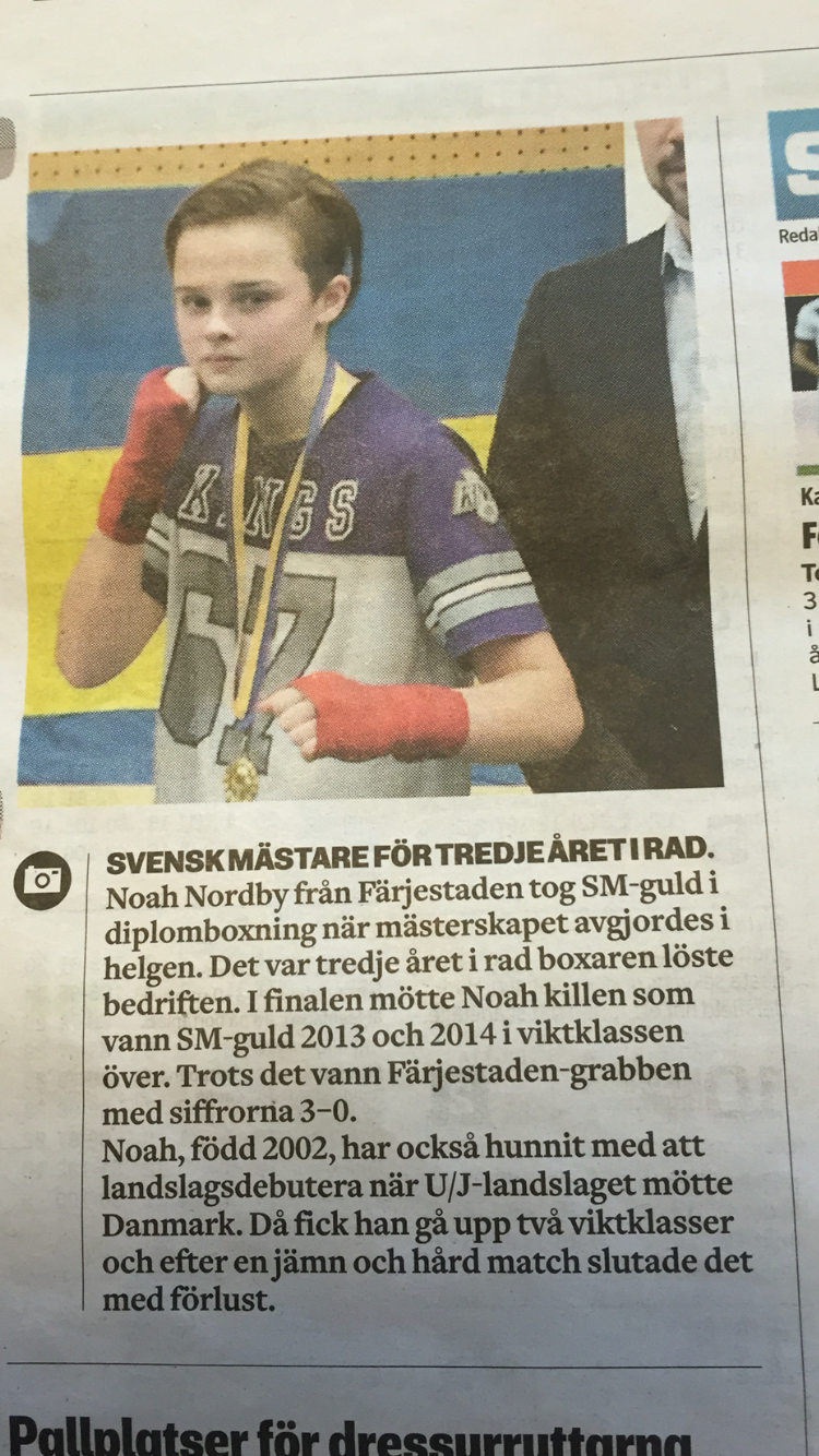 Svensk_mästare_för_tredje_året_i_rad