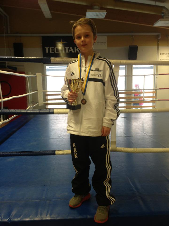 Småland_och_hallands_bästa_boxare_2013