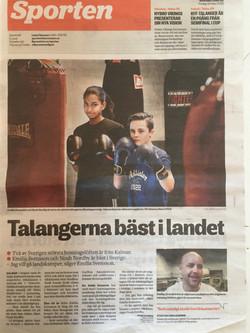 Bästa_talangen_i_Sverige