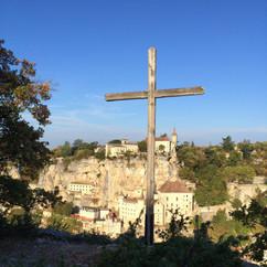 2766_Rocamadour_-_Cité_sacrée_©_Lot_Tourisme_C._Novello_140928-093606_2448x2448.jpg