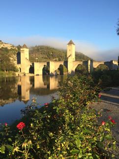 2776_Cahors_-_Pont_Valentré_©_Lot_Tourisme_C._Novello_141013-085156_2250x3000.jpg