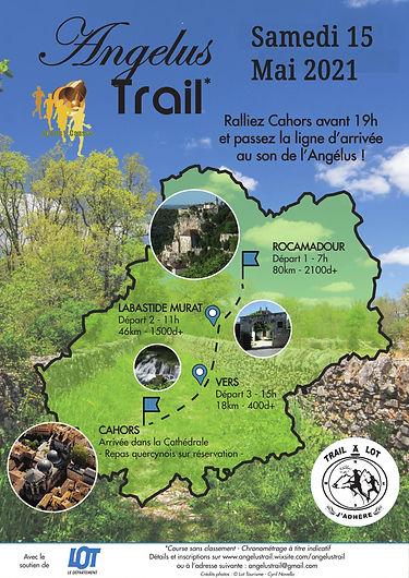 Affiche angelus trail 2021 (1).jpg