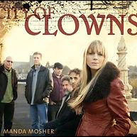 City Of Clowns Cover sm.jpg