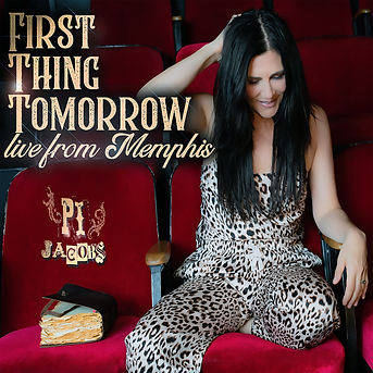 FirstThingCover.jpg