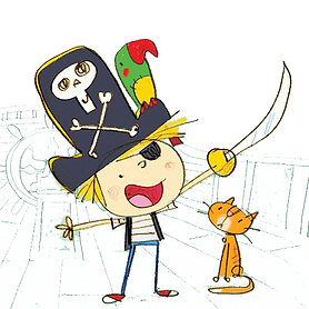 pirate & parrot.png