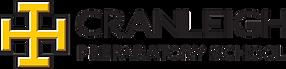 logo-prep.png