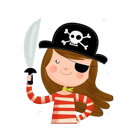 girl pirate copy.png