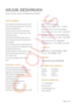 CVGUYS.IN Sales Resume.png