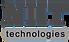 NIIT Technologies.png