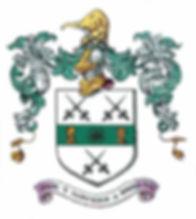 coat-of-arms-2.jpg