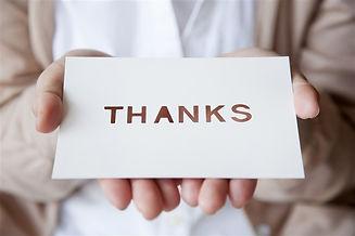 171122-better-thank-you-card-se-1236p_a4