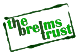brelms_logo_5-2.png
