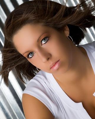 2009 Chelsea Lewis 024-1.jpg