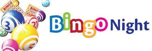 bingo2021.png