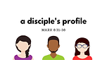 Mark8_31-38(2).png
