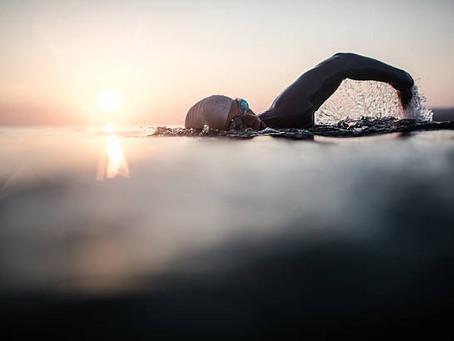 Triathlon longues distances: la kinésiologie, un atout majeur pour les athlètes