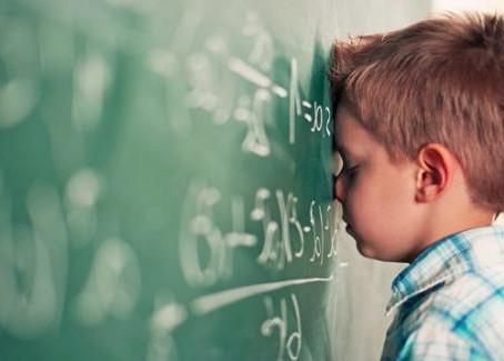 Difficultés scolaires : apprendre à mieux apprendre grâce à la kinésiologie