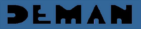 Deman-logo.png