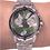 Thumbnail: LeWy 15 Swiss Men's Watch J7.114.L