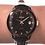 Thumbnail: Tiro Swiss Ladies Watch J6.232.M
