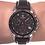 Thumbnail: LeWy 18 Swiss Men's Watch J7.115.L