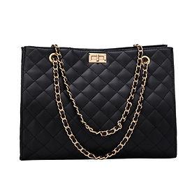 Luxury-Handbags-Women-Bags-Designer-Leat