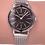 Thumbnail: Alto Swiss Ladies Watch J4.394.M