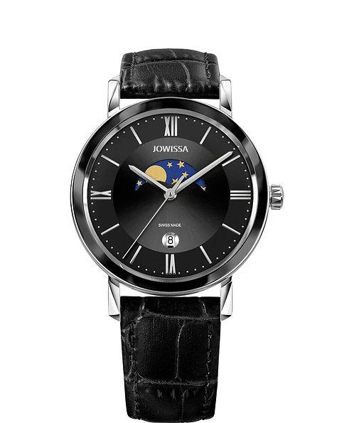 Magno Swiss Men's Watch J4.273.L