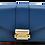 Thumbnail: Wallet Michael Kors