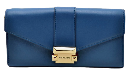 Wallet Michael Kors