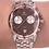 Thumbnail: LeWy 6 Swiss Men's Watch J7.020.L