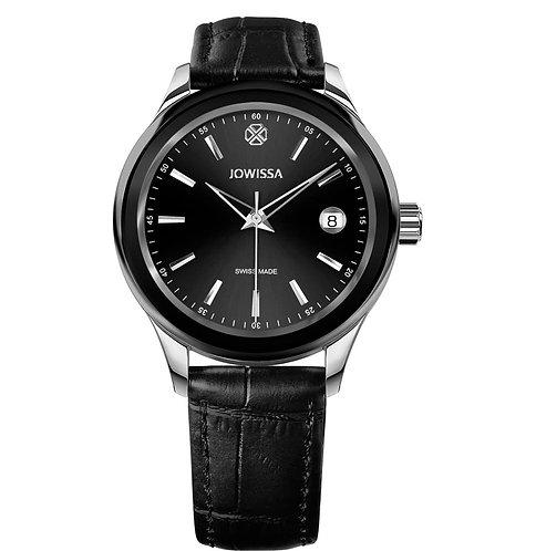 Tiro Swiss Made Watch J4.201.M
