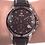 Thumbnail: LeWy 18 Swiss Men's Watch J7.117.L